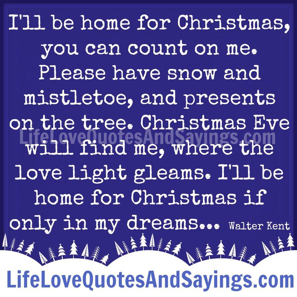 Christmas Eve Quotes  Christmas Eve Quotes And Sayings QuotesGram