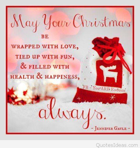 Christmas Eve Quotes  Quotes Ideas