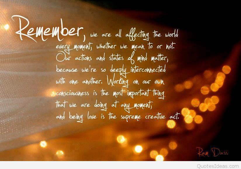 Christmas Eve Quotes  Cute Christmas Eve Quotes Ideas sayings & greetings