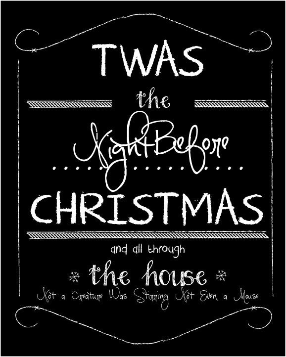 Christmas Eve Quotes  25 unique Christmas eve quotes ideas on Pinterest