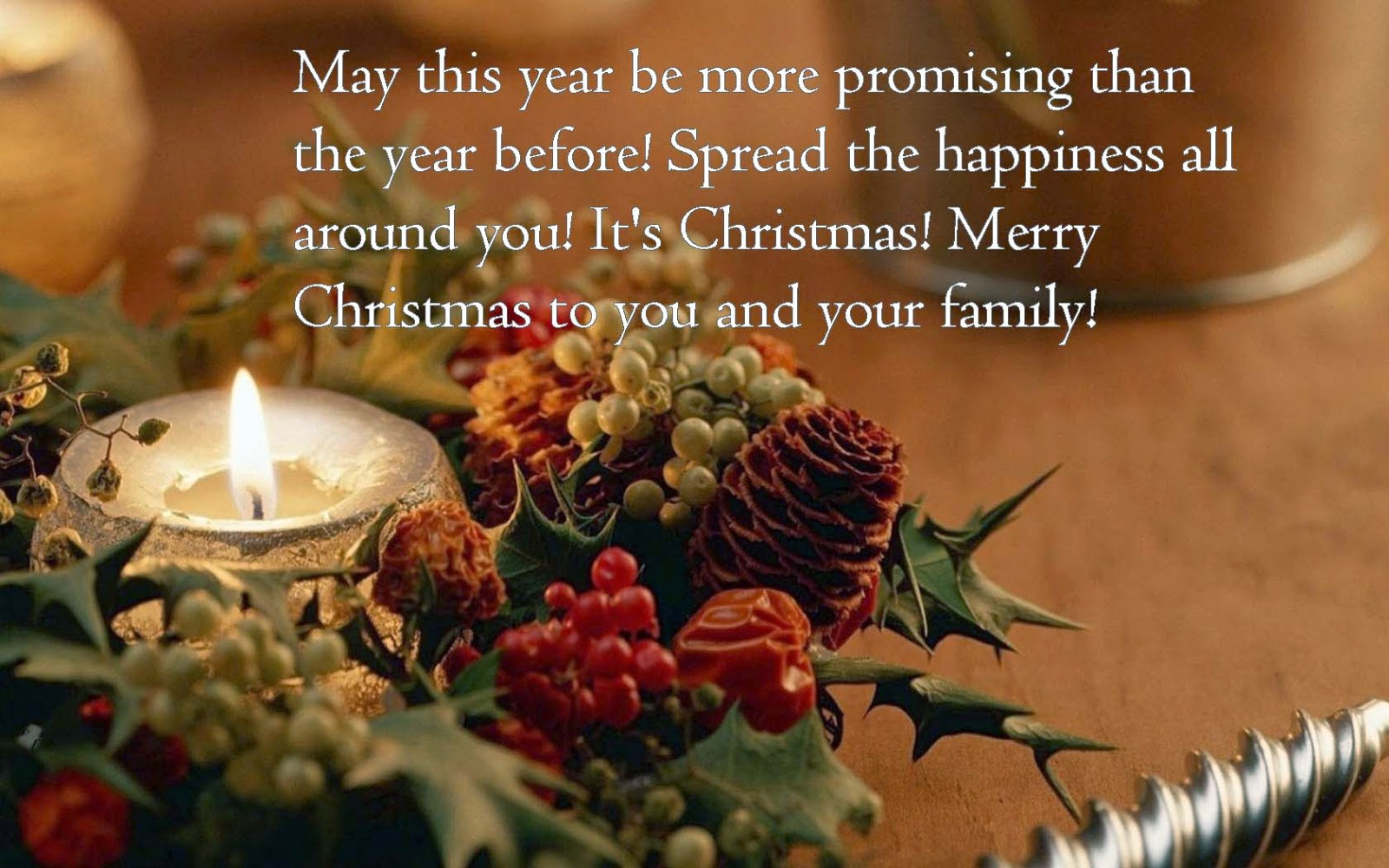 Christmas Eve Quotes  Funny Quotes About Christmas Eve QuotesGram
