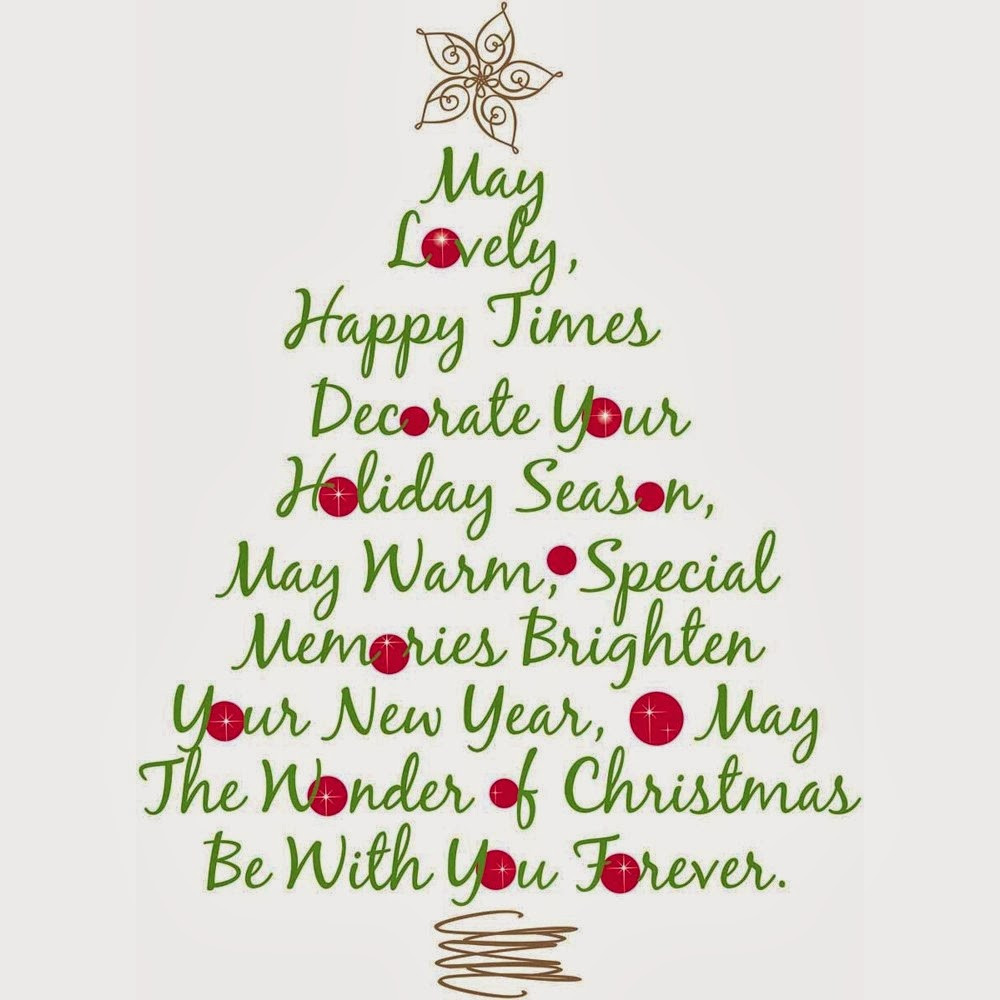 Christmas Friend Quotes  Merry Christmas Friendship Quotes QuotesGram