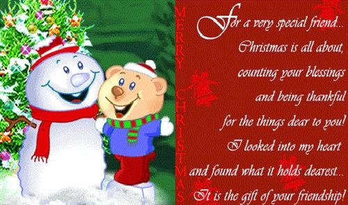 Christmas Friend Quotes  Funny Christmas Quotes For Friends QuotesGram