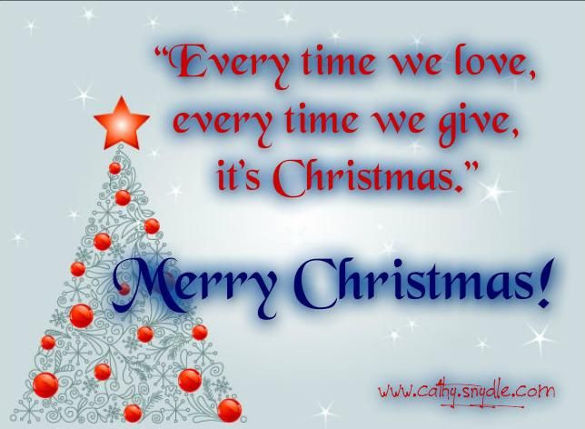 Christmas Friend Quotes  Best 25 Christmas quotes for friends ideas on Pinterest