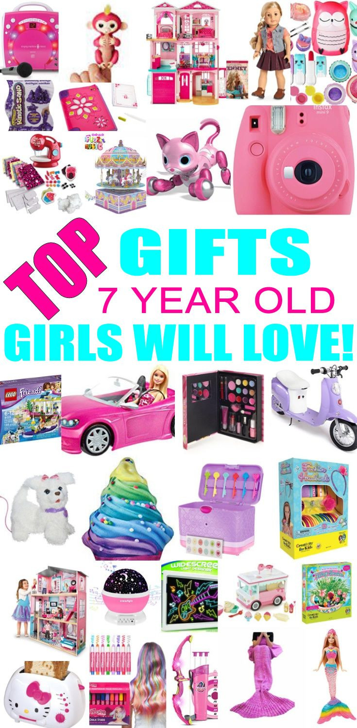 Christmas Gift Ideas 7 Year Old Boy  25 unique Gift suggestions ideas on Pinterest