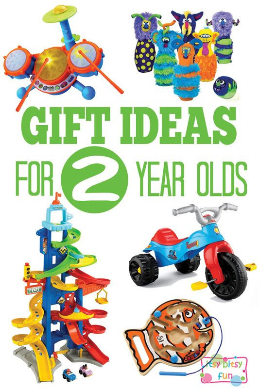 Christmas Gift Ideas 7 Year Old Boy  38 best images about Christmas Gifts Ideas 2016 on