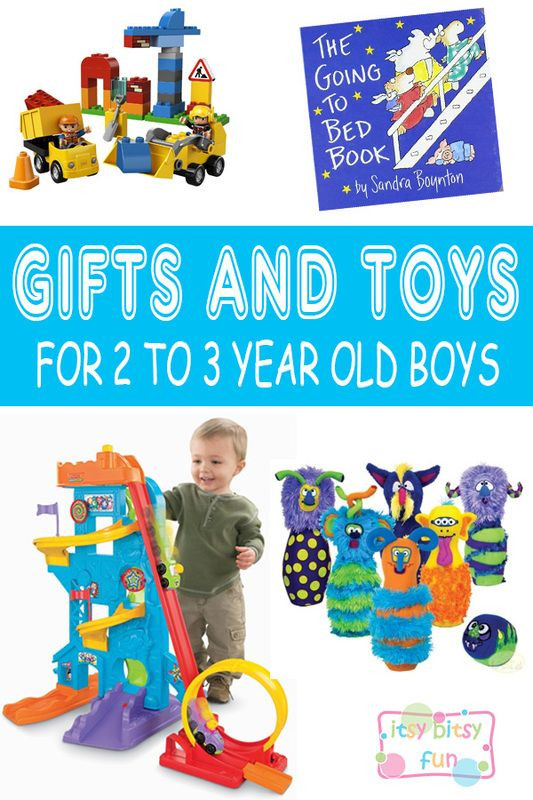Christmas Gift Ideas For 2 Year Old Boys  Best Gifts for 2 Year Old Boys in 2017 Outdoor Ideas