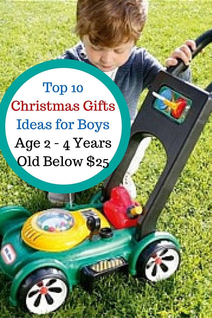 Christmas Gift Ideas For 2 Year Old Boys  137 best Best Gifts for 3 Year Old Boys images on