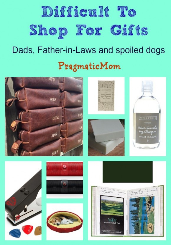 Christmas Gift Ideas For Inlaws  Father in Law t ideas PragmaticMom