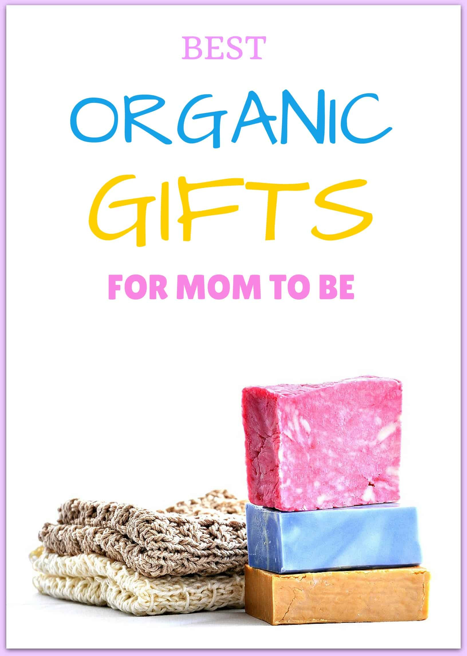 Christmas Gift Ideas For Pregnant Wife  Best Pregnancy Gifts