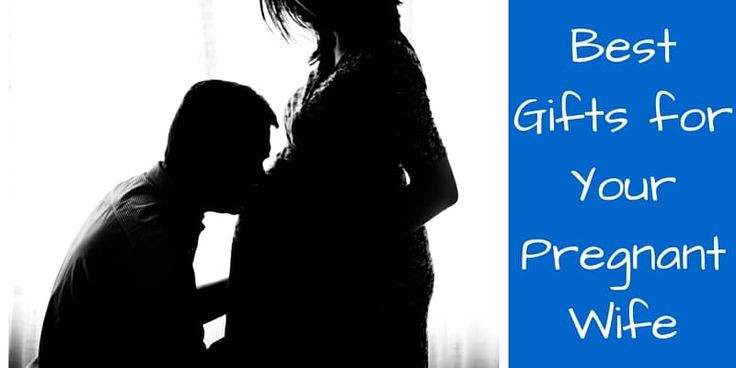 Christmas Gift Ideas For Pregnant Wife  Best 25 Gifts for pregnant wife ideas on Pinterest