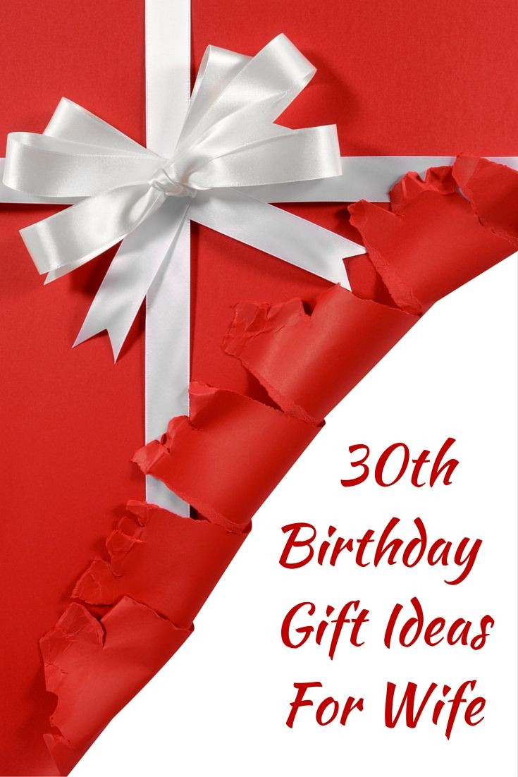 Christmas Gift Ideas For Wife  22 best images about Great Gift Ideas For All Kinds