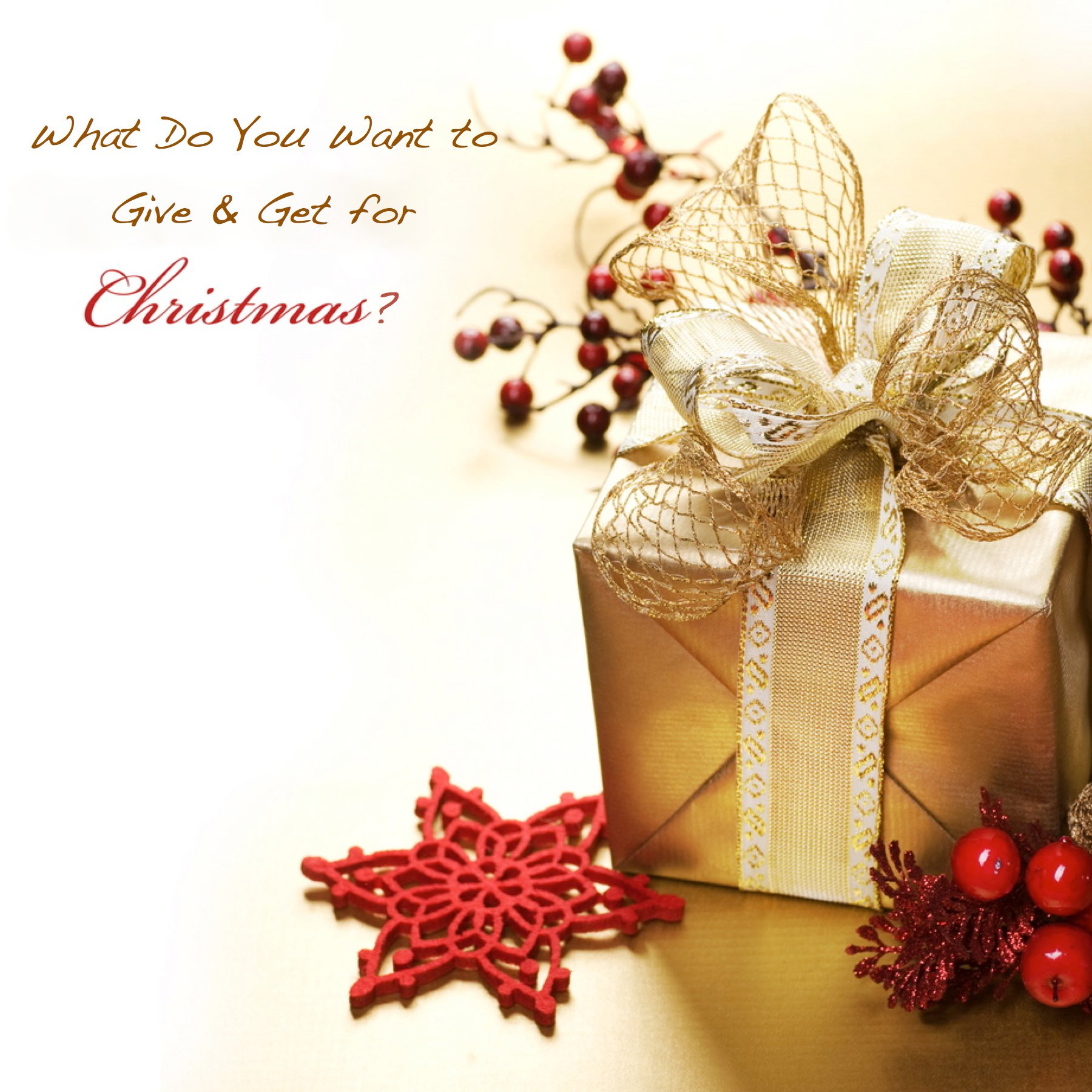 Christmas Gift Quotes  Quotes about Christmas t giving 37 quotes