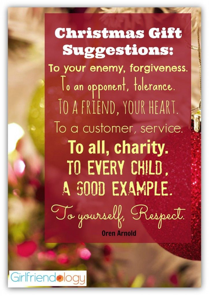 Christmas Gift Quotes  Best 25 Happy holidays quotes ideas on Pinterest