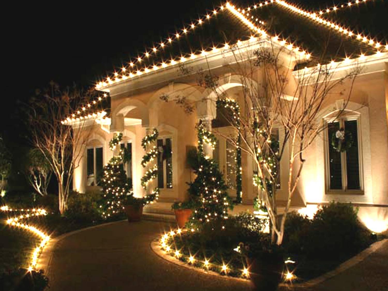 Christmas Lighting Videos  Colorado Homes and mercial Properties Be e