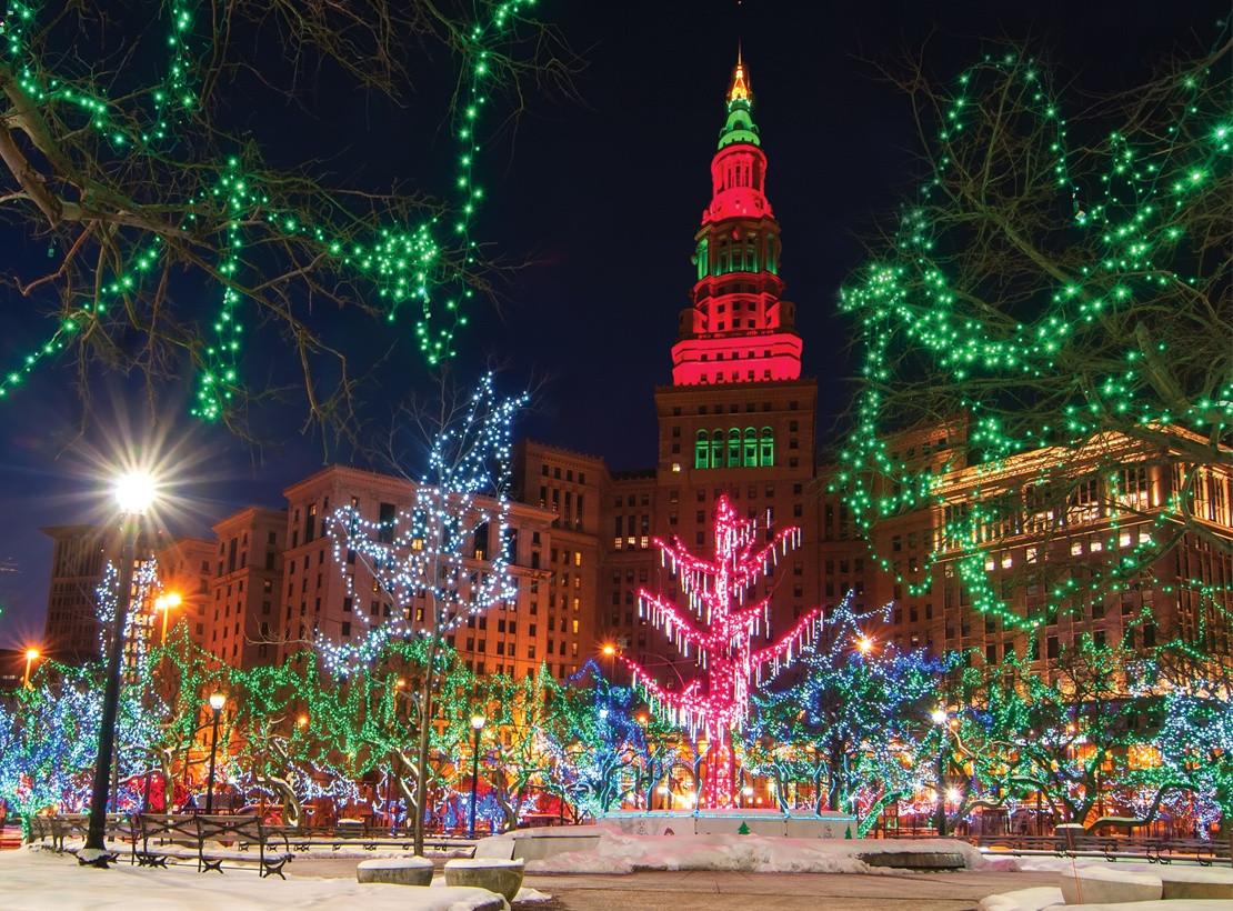 Christmas Lighting Videos  LED Christmas Lights Guide