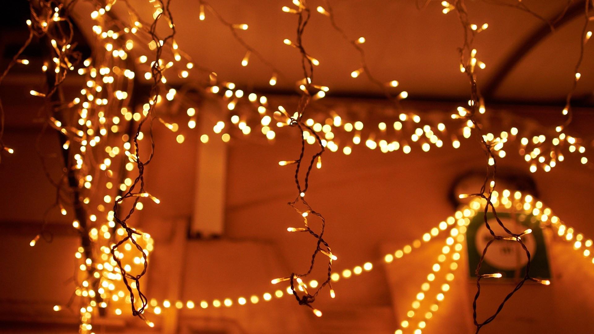 Christmas Lighting Videos  Christmas Lights Wallpaper HD
