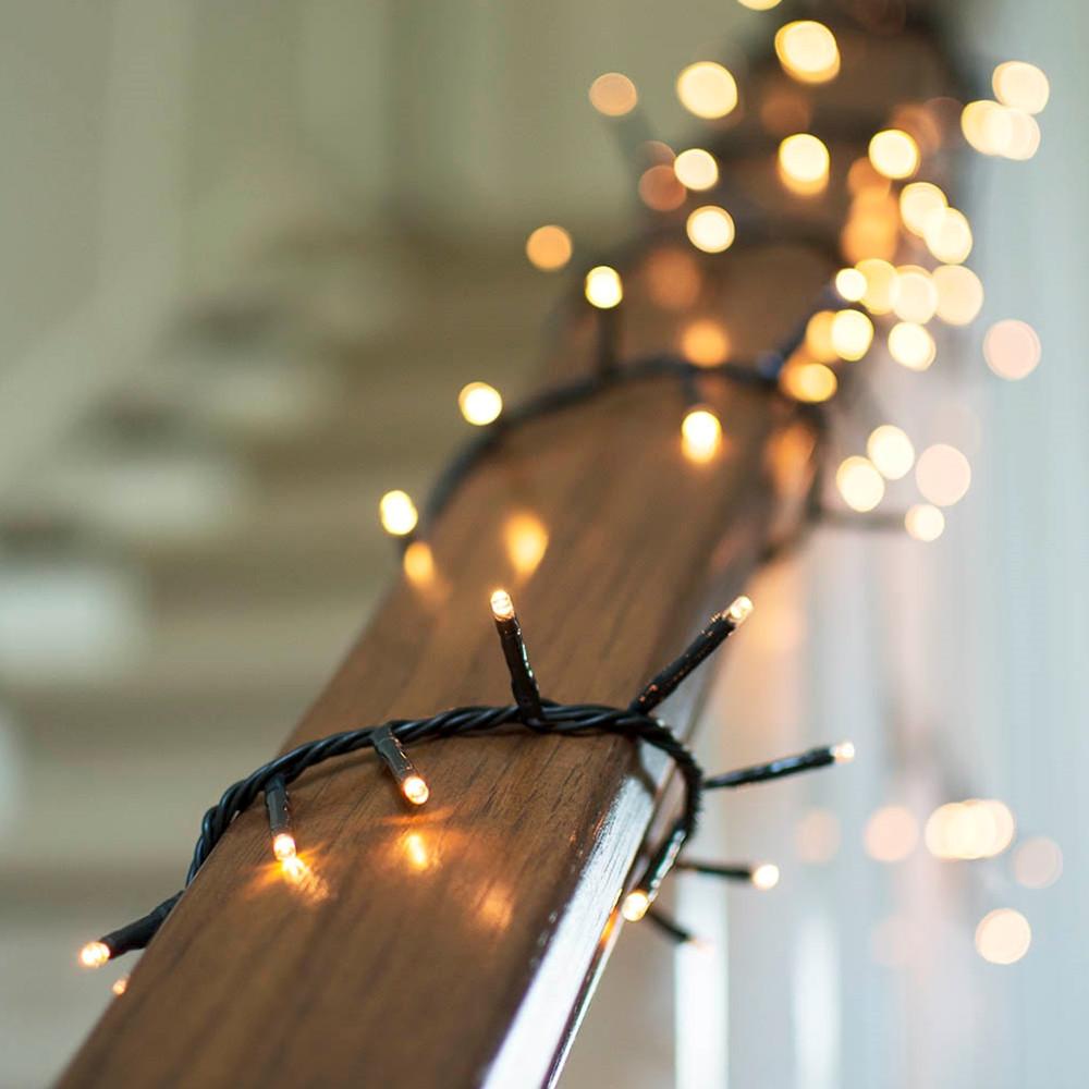 Christmas Lighting Videos  Hardscaping 101 Holiday Lighting Safety Tips Gardenista
