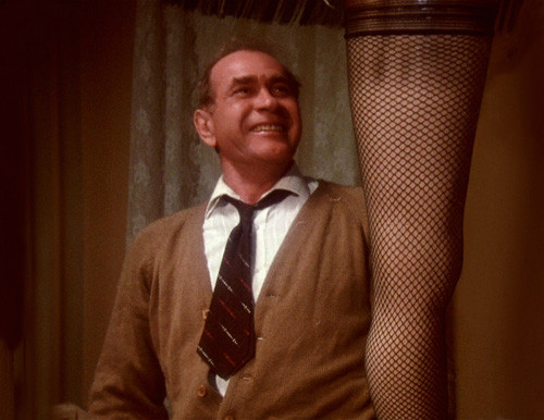 Christmas Movie With Leg Lamp  The 10 Funniest Characters From Christmas Movies Movies