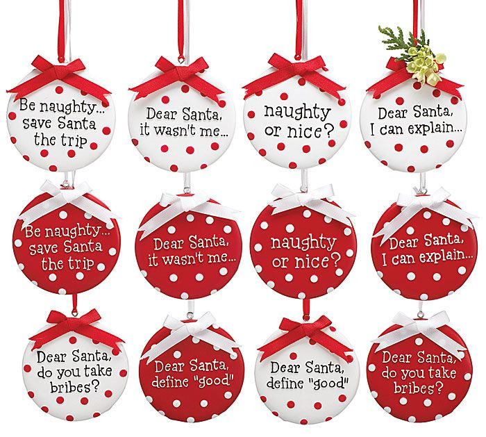 Christmas Ornament Quotes  21 best Reindeer socks images on Pinterest