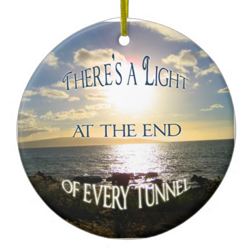 Christmas Ornament Quotes  Inspirational Quote Christmas Ornaments
