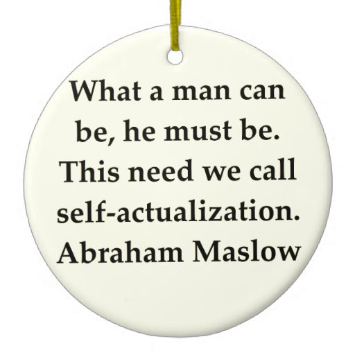 Christmas Ornament Quotes  Ornaments Quotes QuotesGram