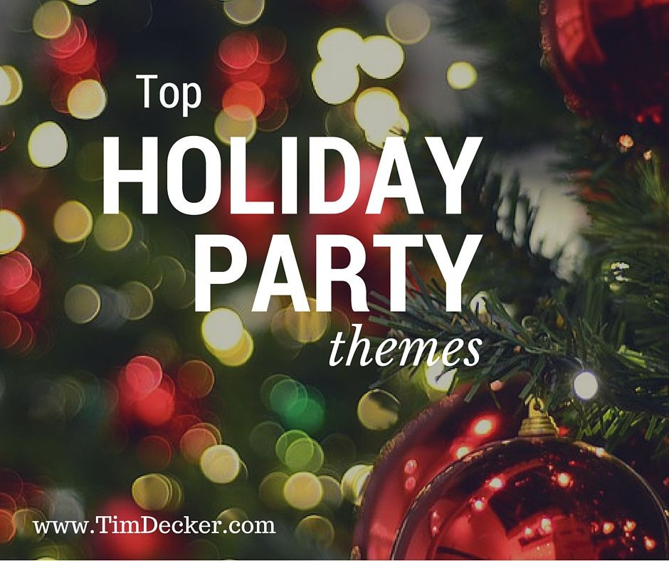 Christmas Party Entertainment Ideas For Adults  Pin by Tim Decker Speed Painter Artist & Corporate