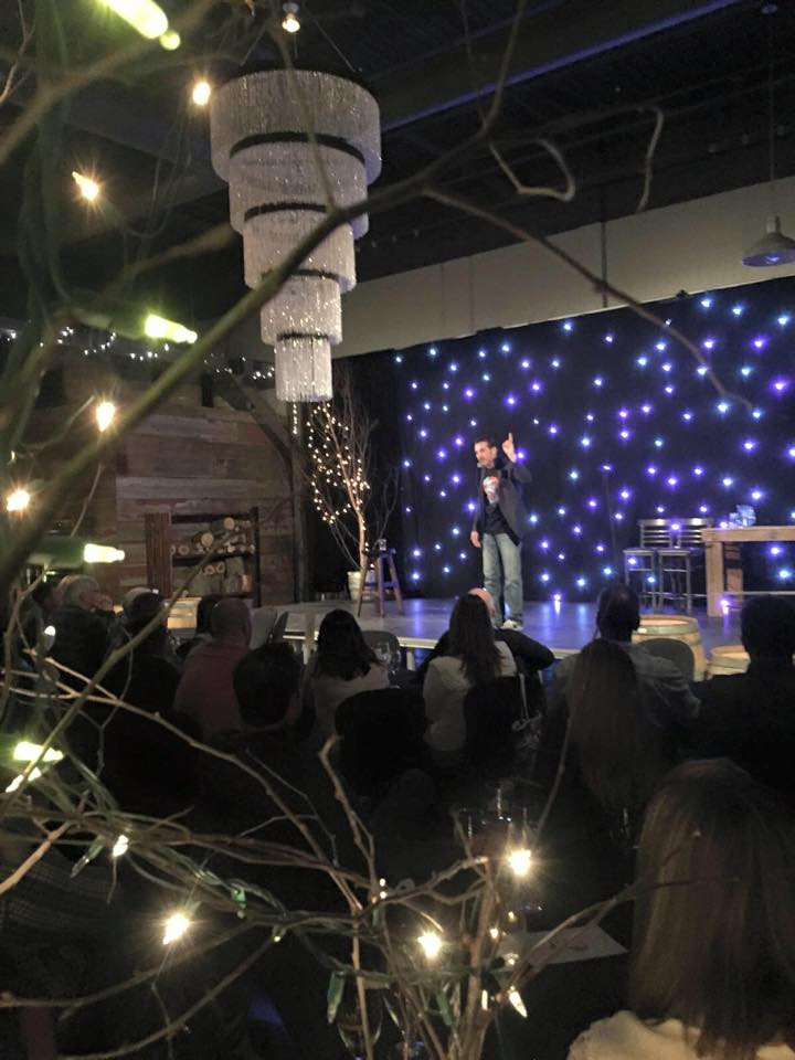 Christmas Party Entertainment Ideas For Adults  Christmas Party Entertainment Ideas edian James Uloth