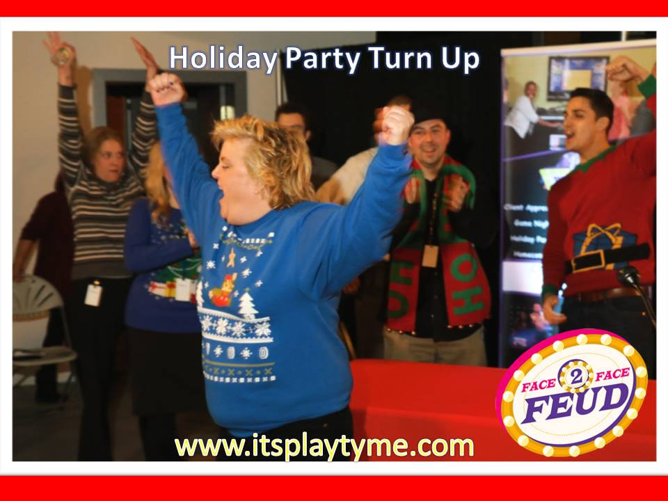 Christmas Party Entertainment Ideas For Adults  Fun Christmas Party Entertainment Ideas for Adults on Bud
