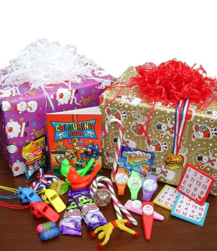 Christmas Party Game Ideas For Kids  Best Kids Party Ideas