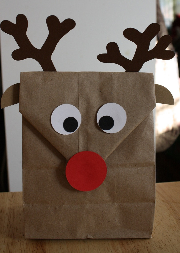 Christmas Party Goodie Bag Ideas  1000 ideas about Goody Bags on Pinterest