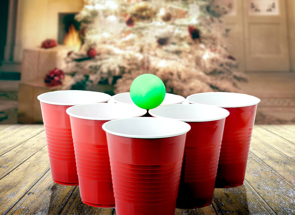 Christmas Party Ideas For Adults  Ultra Merry Christmas Party Games for Adults