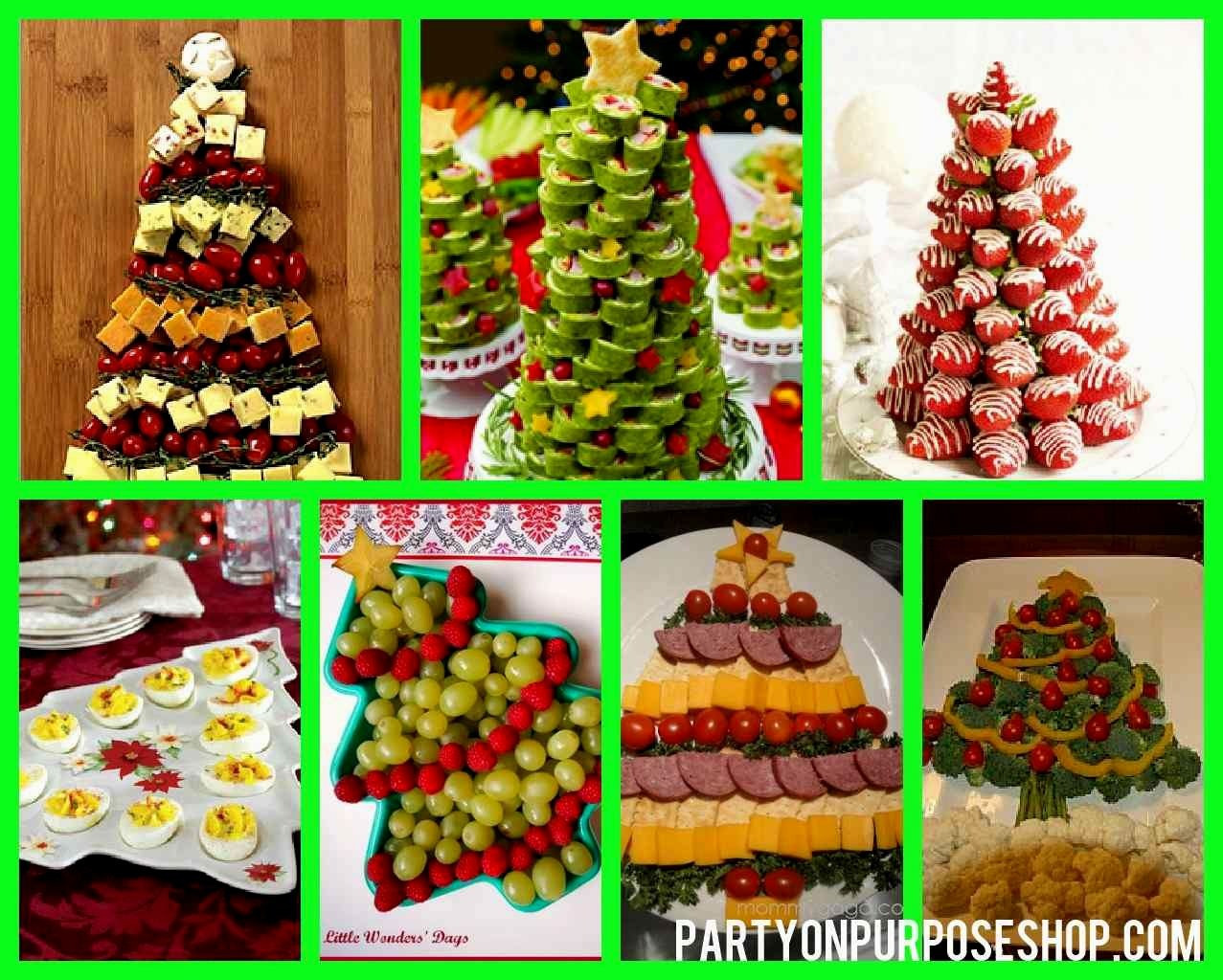 Christmas Party Ideas For Adults  Christmas Party Ideas For Adults