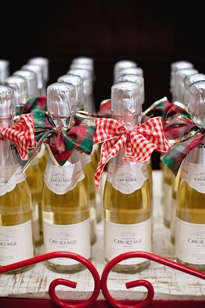 Christmas Party Ideas For Adults  25 best ideas about Adult party favors on Pinterest