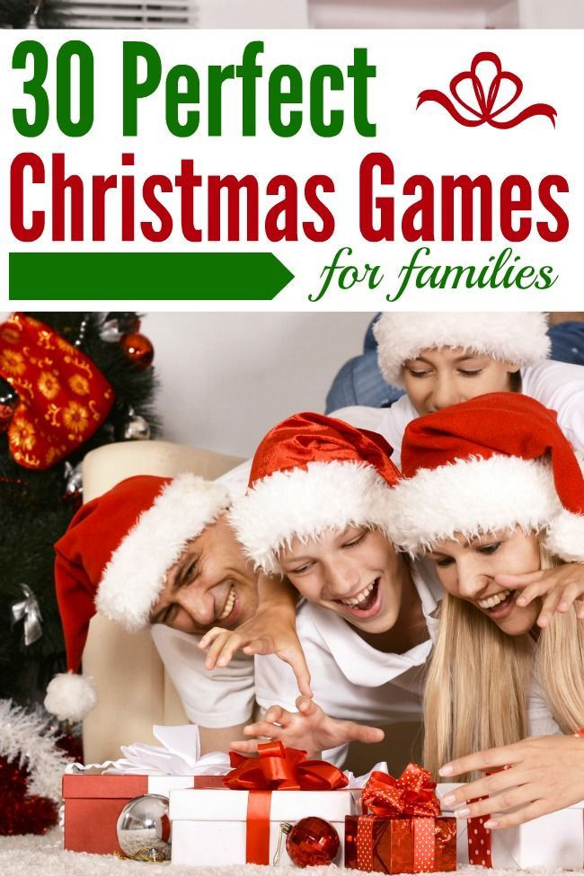 Christmas Party Ideas For Families  17 Best images about ice breaker games on Pinterest