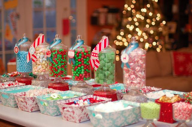 Christmas Party Ideas  25 Fun Christmas Party Theme Ideas – Fun Squared