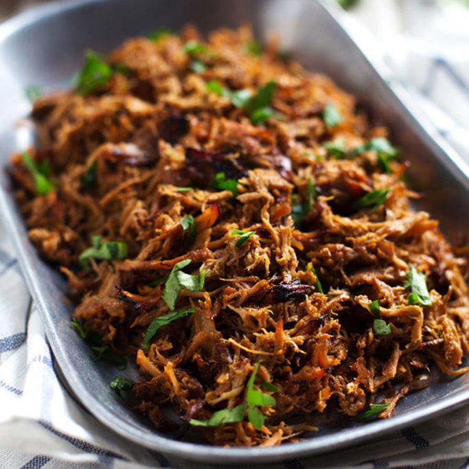 Christmas Party Menu Ideas For Large Groups  Big Batch Dinner Recipes