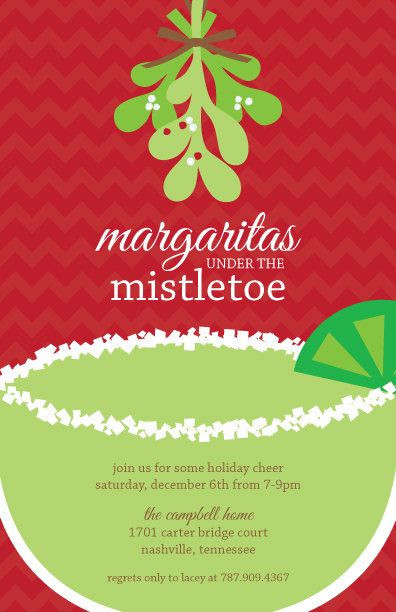 Christmas Party Name Ideas  17 Best ideas about Christmas Party Invitations on