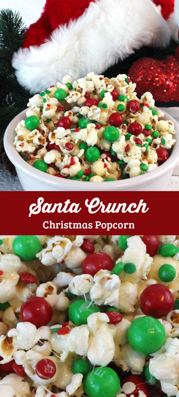Christmas Party Recipes Ideas  29 Christmas Candy Recipes Spaceships and Laser Beams