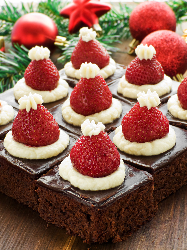 Christmas Party Recipes Ideas  10 Great Christmas Party Food and Drink Ideas Eventbrite