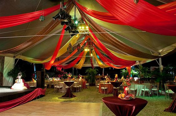 Christmas Party Theme Ideas For Adults  adult birthday party decoration ideas