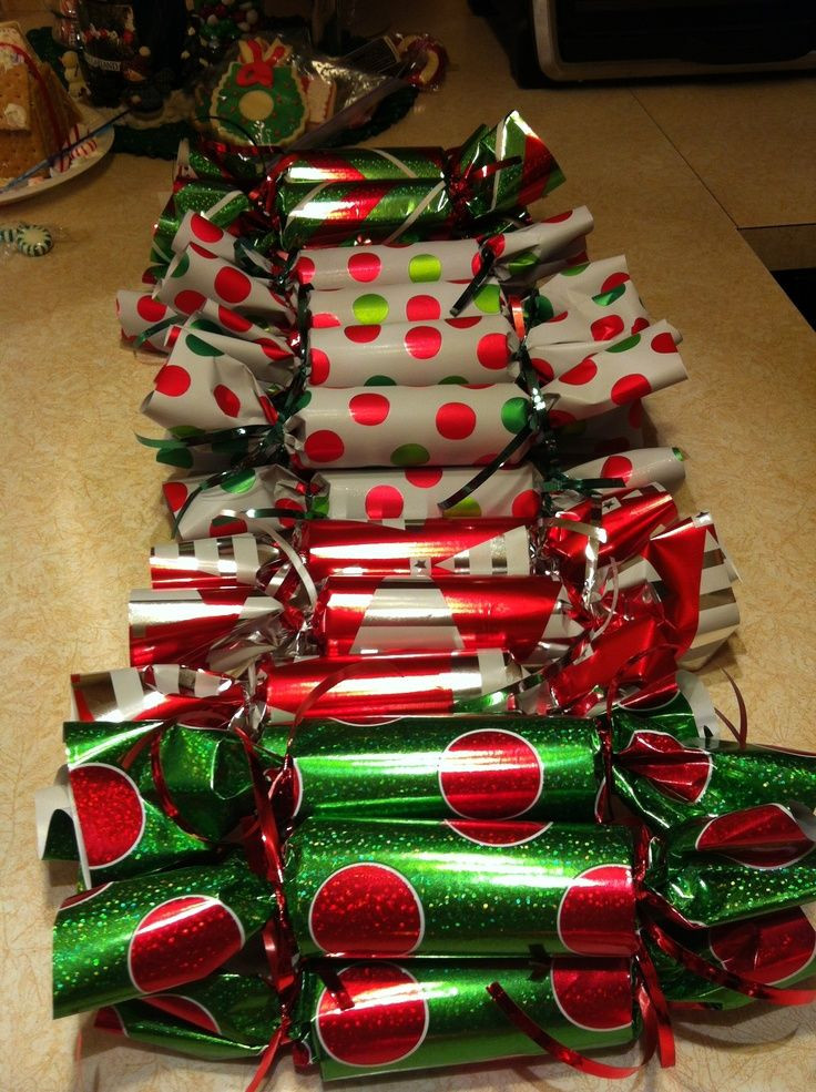 Christmas Party Theme Ideas For Adults  23 Christmas Party Decorations That Are Never Naughty