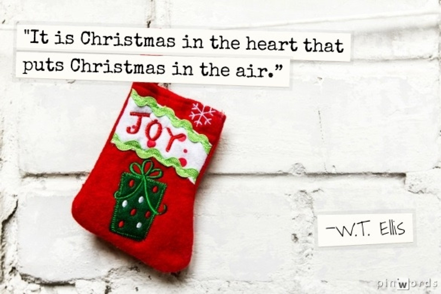 Christmas Pic Quotes  Christmas Quotes 12 Spirited Sayings To Celebrate The Season