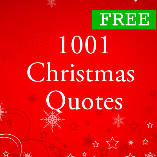 Christmas Pic Quotes  Free Christmas Quotes And Sayings QuotesGram