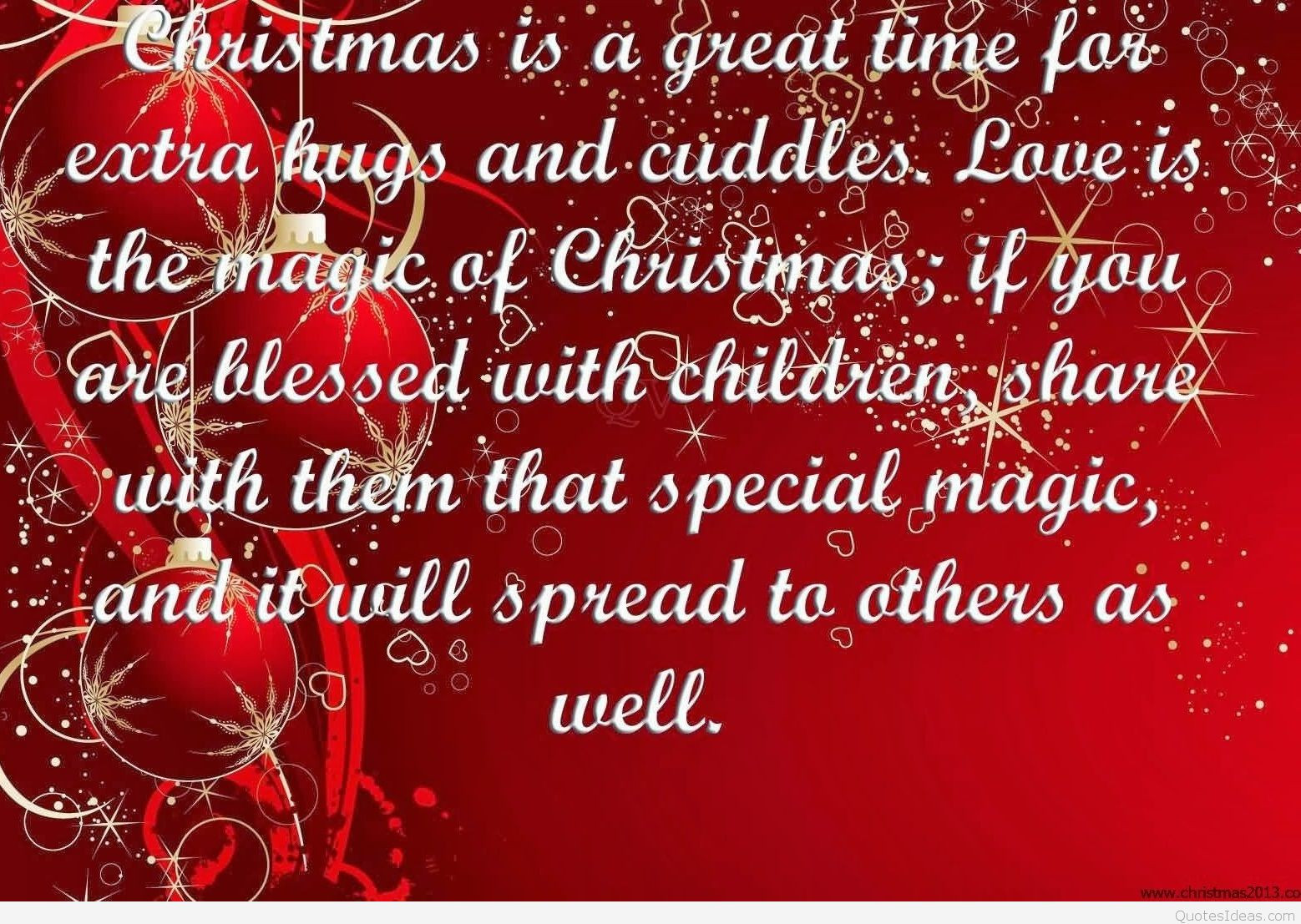 Christmas Pic Quotes  Merry Christmas Blessings Quotes Wallpapers & Cards 2015