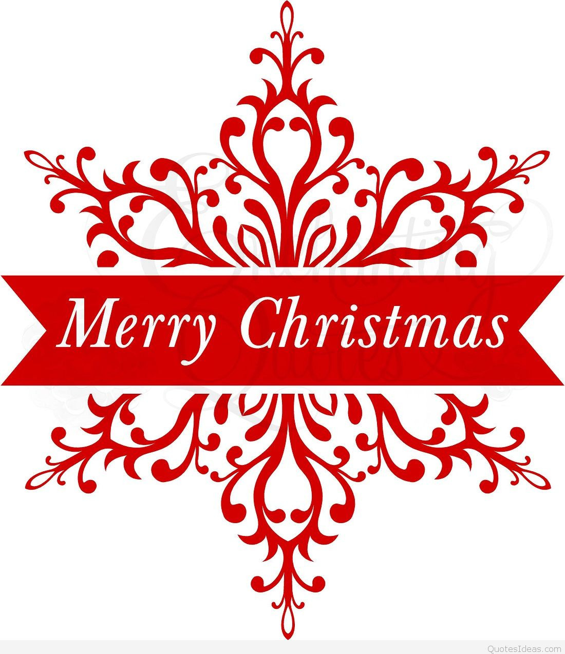 Christmas Pic Quotes  Top Merry Christmas quotes and sayings with wallpapers 2015