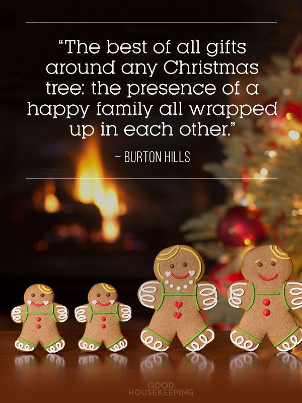 Christmas Pic Quotes  christmas quotes family