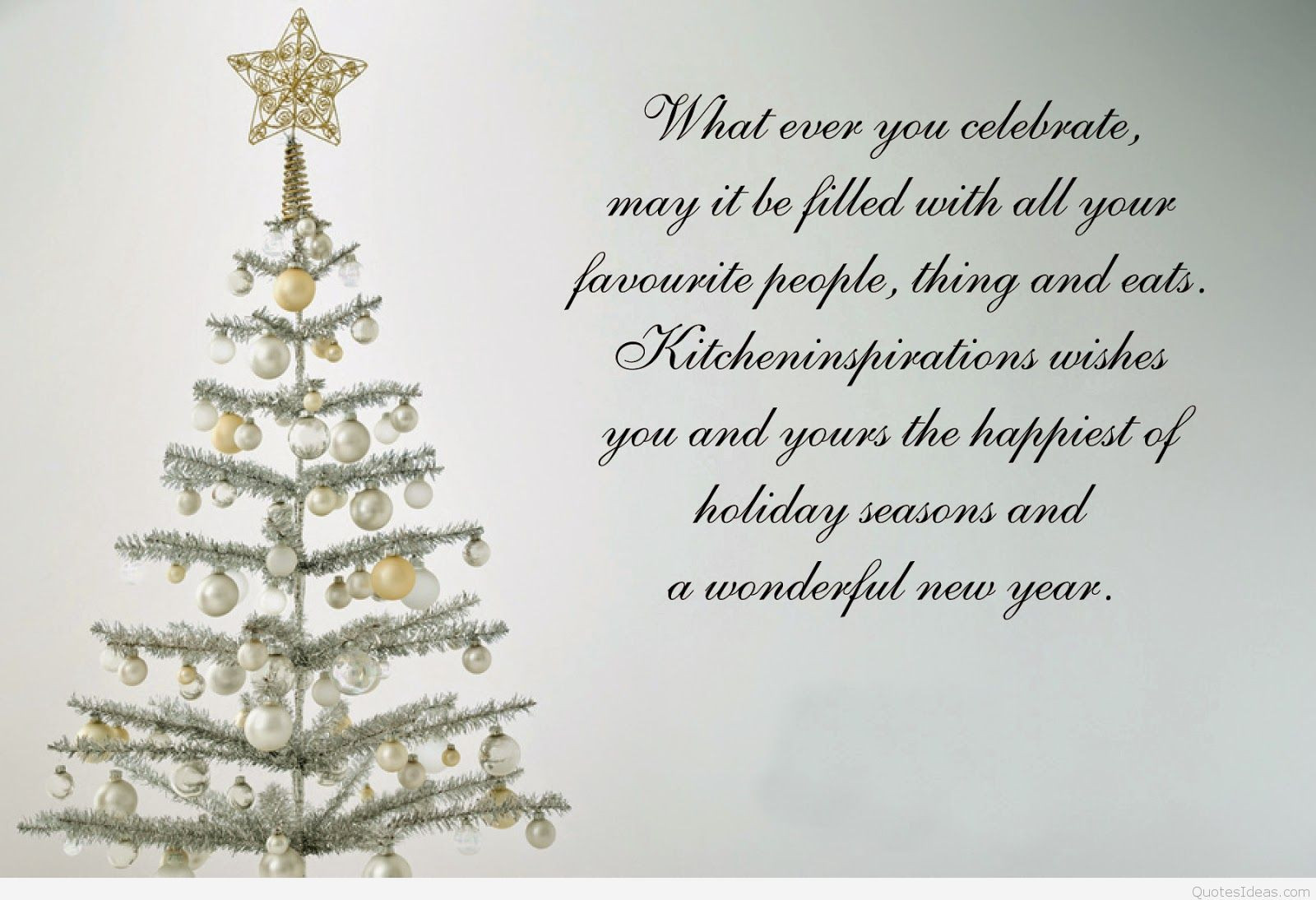 Christmas Quotes And Sayings  quote eve Christmas