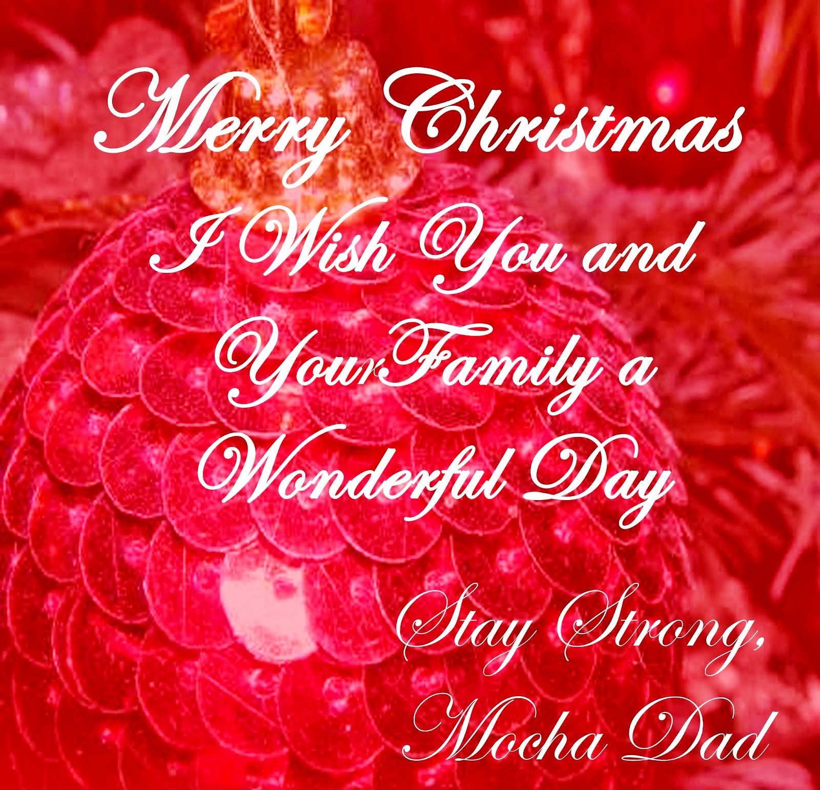 Christmas Quotes And Sayings  20 Merry Christmas Quotes 2014
