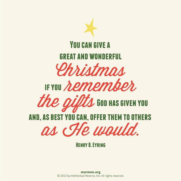 Christmas Quotes And Sayings  God Christmas Quotes QuotesGram